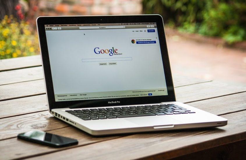 Dlaczego nie należy wierzyć we wszystko, co czyta się w internecie?