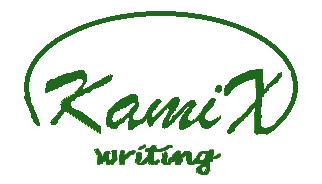Kamixwriting.pl
