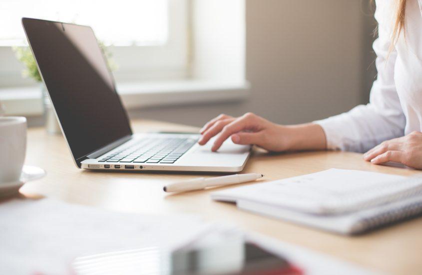 Mity o copywritingu – pora je obalić!