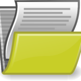 Dlaczego copywriter powinien mieć archiwum tekstów?
