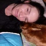Pomagaj z KamiX: Pomoc dla Ewy i jej króliczka
