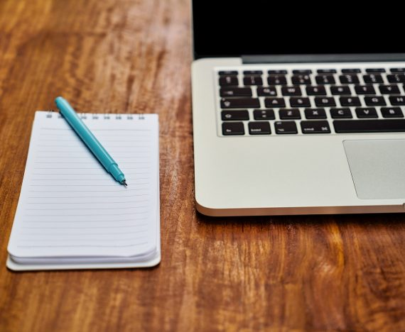 samowystarczalność copywritera