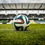 felieton: Piłka moja miłość – Euro 2020