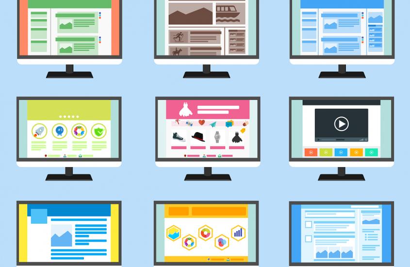 Wartościowe miejsce w sieci – jak je stworzyć?