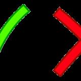 narzędzie do korekty – błędy w tekstach, których nie wskaże