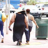 Nadwaga i otyłość – 5 powodów, dla których warto schudnąć i zadbać o zdrowie
