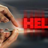 Pomagaj z KamiX: wołanie o pomoc – hejt w odpowiedzi