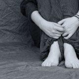 Problemy psychiczne – skąd się biorą i jak sobie z nimi radzić?