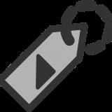 Cennik usług copywritera – jakie stawki proponować klientom?
